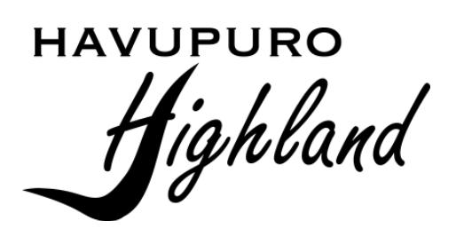 Havupuro